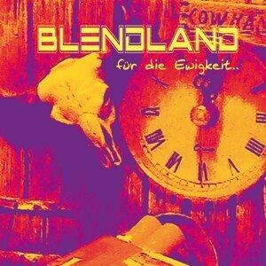 Blendland 歌手頭像
