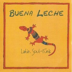 Buena Leche 歌手頭像