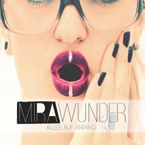 Mira Wunder 歌手頭像