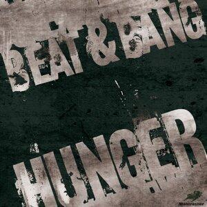 Beat & Bang 歌手頭像