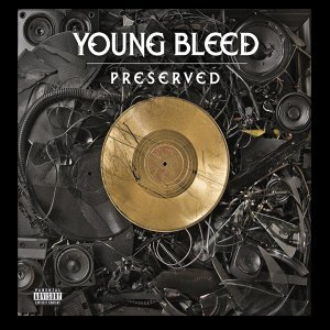 Young Bleed 歌手頭像