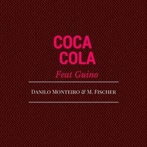 Danilo Monteiro 歌手頭像