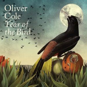 Oliver Cole 歌手頭像