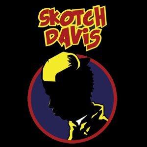Skotch Davis