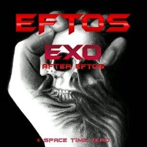 Eftos 歌手頭像