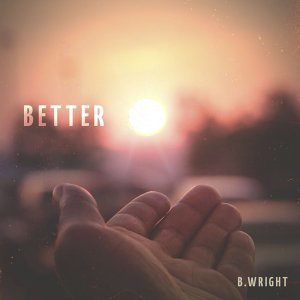 B. Wright 歌手頭像