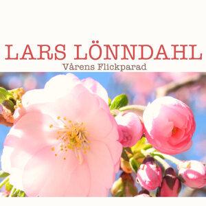 Lars Lönndahl 歌手頭像