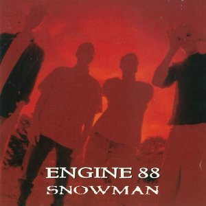 Engine 88 歌手頭像
