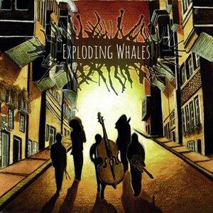 Exploding Whales 歌手頭像
