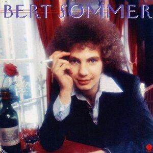 Bert Sommer 歌手頭像