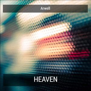 Arwell 歌手頭像