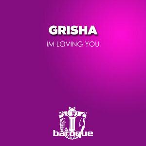 Grisha 歌手頭像