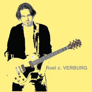 Roel C. Verburg 歌手頭像