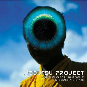 Jobutsu Project (Jobutsu Project) 歌手頭像