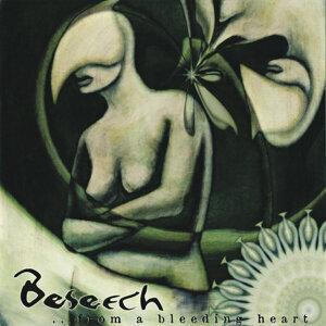 Beseech 歌手頭像