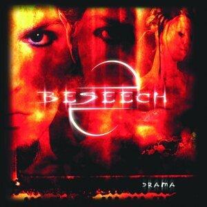 Beseech