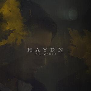Haydn (海頓) 歌手頭像