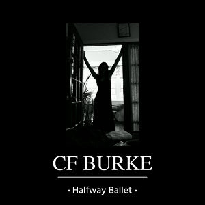 CF Burke 歌手頭像