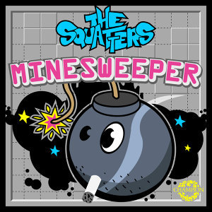 The Squatters 歌手頭像