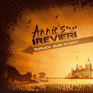 Annie's Revier 歌手頭像
