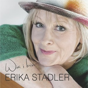 Erika Stadler 歌手頭像