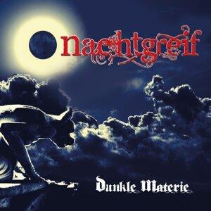 Nachtgreif 歌手頭像