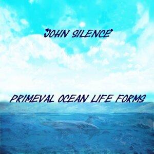 John Silence 歌手頭像