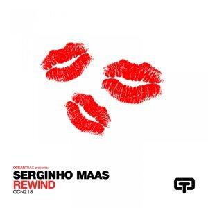 Serginho Maas 歌手頭像