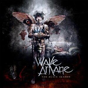 Wake Arkane 歌手頭像