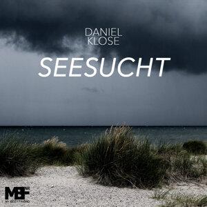 Daniel Klose