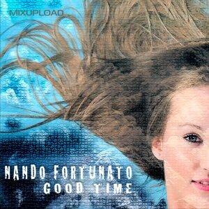 Nando Fortunato 歌手頭像