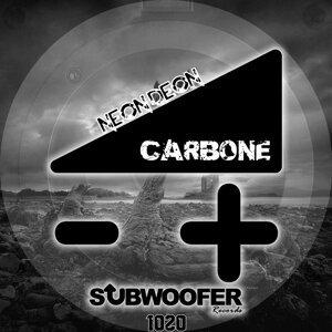 Carbone 歌手頭像