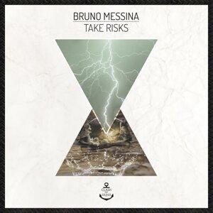 Bruno Messina 歌手頭像