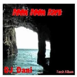 DJ_Dani 歌手頭像
