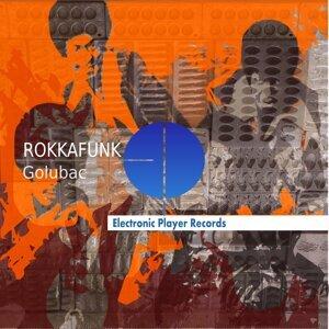 Rokkafunk 歌手頭像
