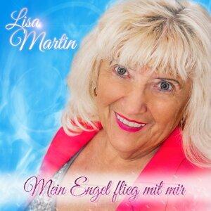 Lisa Martin 歌手頭像