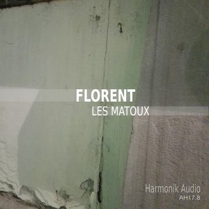 Florent 歌手頭像