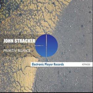 John Stracker 歌手頭像