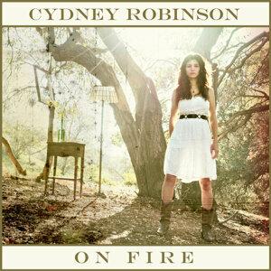 Cydney Robinson 歌手頭像
