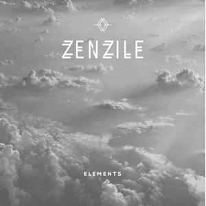 Zenzile 歌手頭像