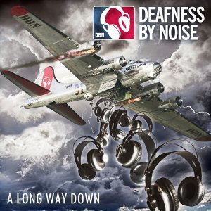 Deafness By Noise 歌手頭像
