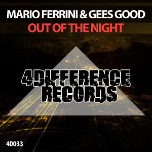 Mario Ferrini & Gees Good 歌手頭像
