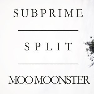 Moo Moonster & SUbpRIME 歌手頭像