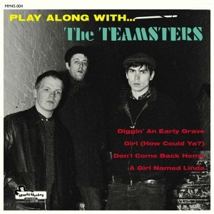 The Teamsters