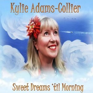 Kylie Adams-Collier 歌手頭像