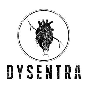 Dysentra 歌手頭像