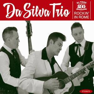 Da Silva Trio 歌手頭像