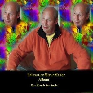 RelaxationMusicMaker