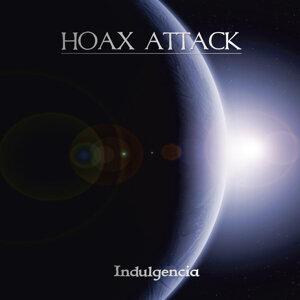Hoax AttAck 歌手頭像