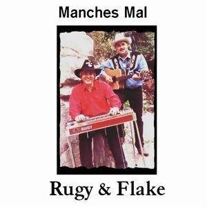 Rugy Flake 歌手頭像